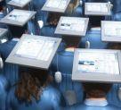 آینده، آموزش، پیشبینی