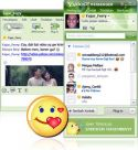 آموزش Yahoo Messenger