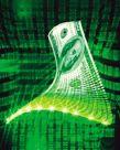 مزیت ها و معایب پول های دیجیتالی