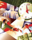 مدیریت کیفیت جامع (TQM) چیست؟