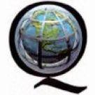 آشنایی با سیستم مدیریت کیفیت ایزو ۹۰۰۱ - ۲۰۰۰