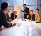 بررسی رابطه تطبیقی مدیریت کیفیت جامع و سازمان یادگیرنده