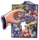 بازآفرینی توسعه مسیر شغلی، در سازمانهای هزاره سوم